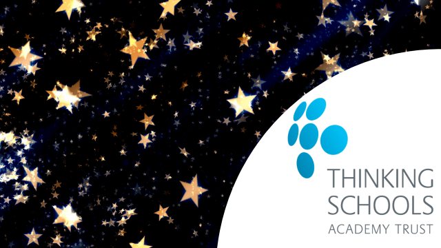 The Thinking Schools Academy Trust: What do the Teach Portsmouth Awards mean to you?