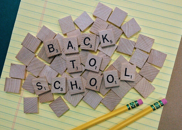 4 top tips to help you return to teaching