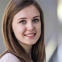 Justine Streeton