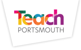Teach Portsmouth